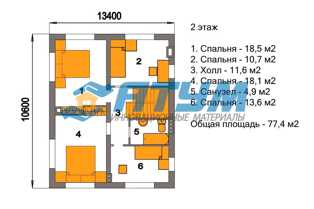 Т-186